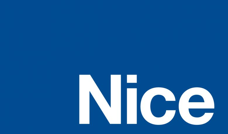 TheNiceGroup