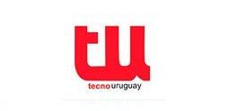 tecnouruguay