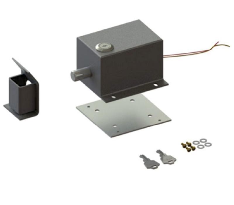 11- electro contel