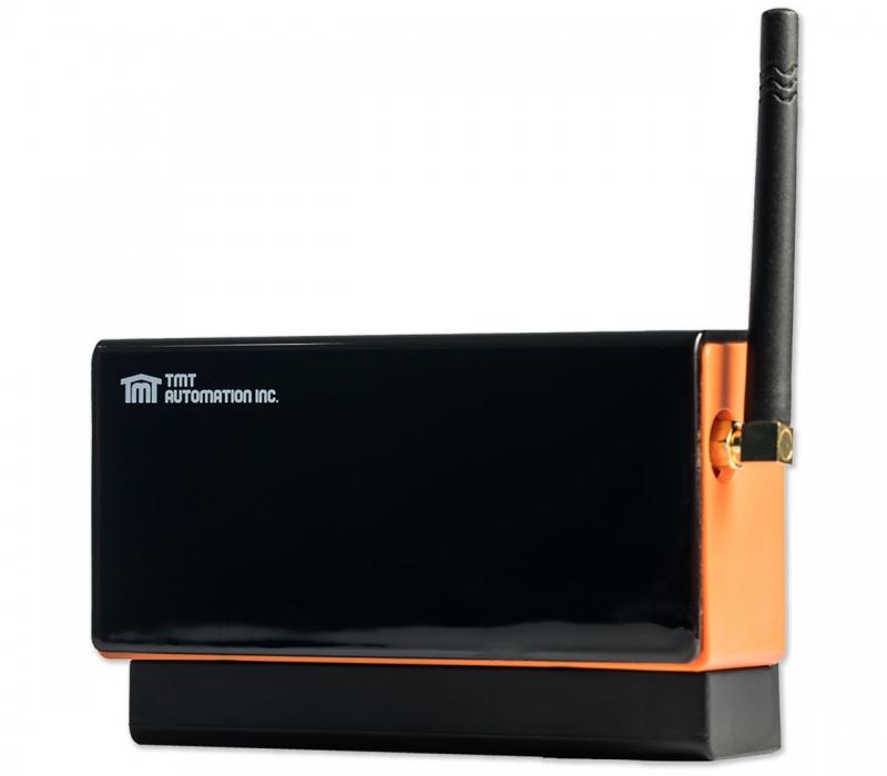 2- dispositivo wifi Tmt