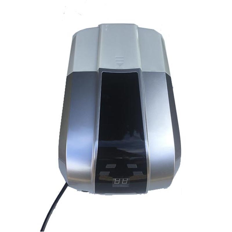Automatismo-marca-MO-de-origen-chino-modelo-MO800.jpg