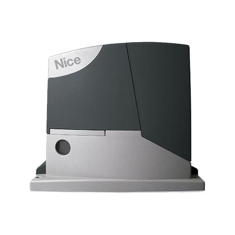 Automatismo-marca-NICE-de-origen-italiano-modelo-ROAD-400-KIT.jpg